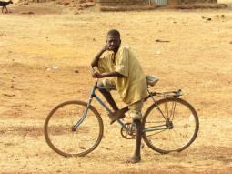 cinecicleta-Burkina-Fasso (27)
