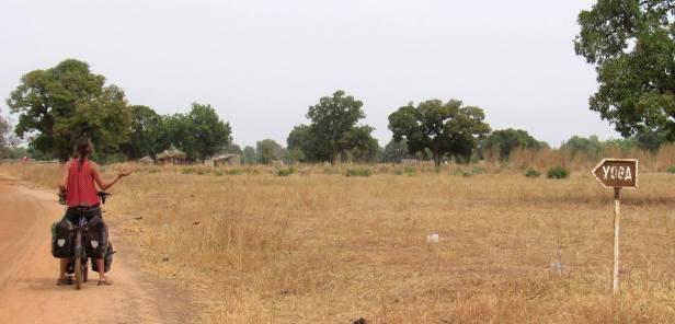 cinecicleta-Burkina-Fasso (3)
