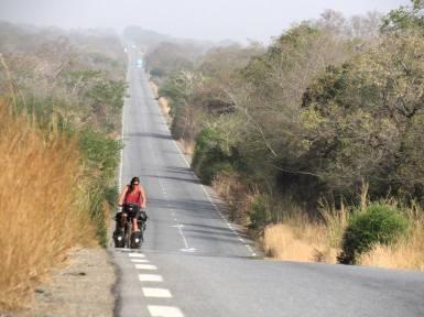 cinecicleta-Burkina-Fasso (40)