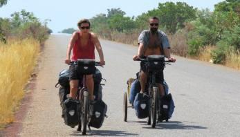 cinecicleta-Burkina-Fasso (59)