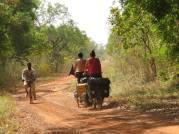 cinecicleta-Burkina-Fasso (61)