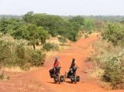 cinecicleta-Burkina-Fasso (63)