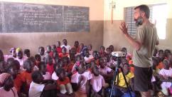cinecicleta-Burkina-Fasso (67)