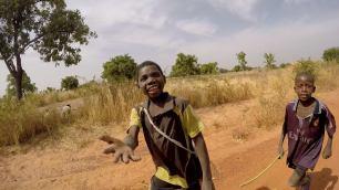 cinecicleta-Burkina-Fasso (68)