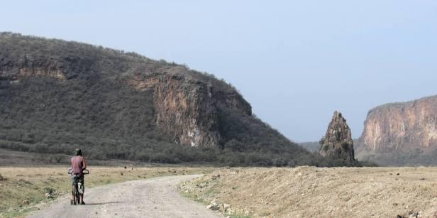 cinecicleta-kenia-II (30)