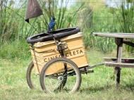 cinecicleta-kenia-II (5)