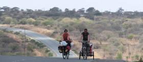 cinecicleta-kenia-II (7)
