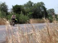 cinecicleta-mali (24)