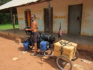 Guinea-Bissau (12)