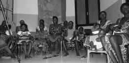 Guinea-Bissau (25)