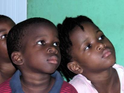 Guinea-Bissau (27)