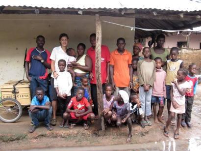 Guinea-Bissau (32)
