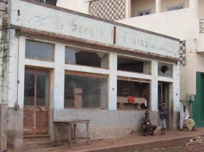 Guinea-Bissau (43)