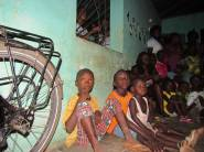 Guinea-Bissau (45)