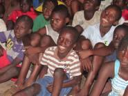 Guinea-Bissau (46)