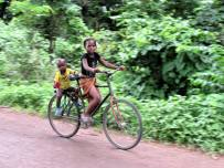 Guinea-Bissau (56)
