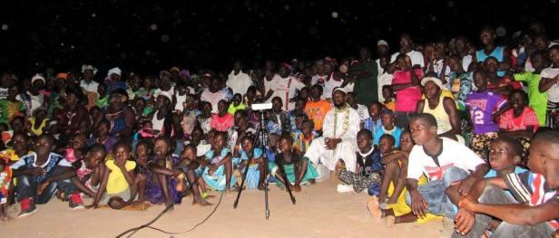 Guinea-Bissau (9)