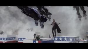 X-Men- Days of Future Past - Official Trailer 2 [HD] - 20th Century FOX.mp4_snapshot_01.52_[2014.03.27_19.49.01]