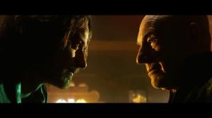 X-Men- Days of Future Past - Official Trailer 2 [HD] - 20th Century FOX.mp4_snapshot_02.19_[2014.03.27_20.01.53]