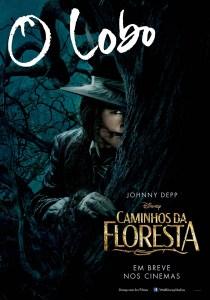 Caminhos-da-Floresta-poster-Lobo