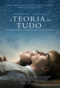 Cartaz-Theory_menor_0