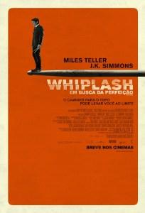 WHIPLASH-EM-BUSCA-DA-PERFEICAO