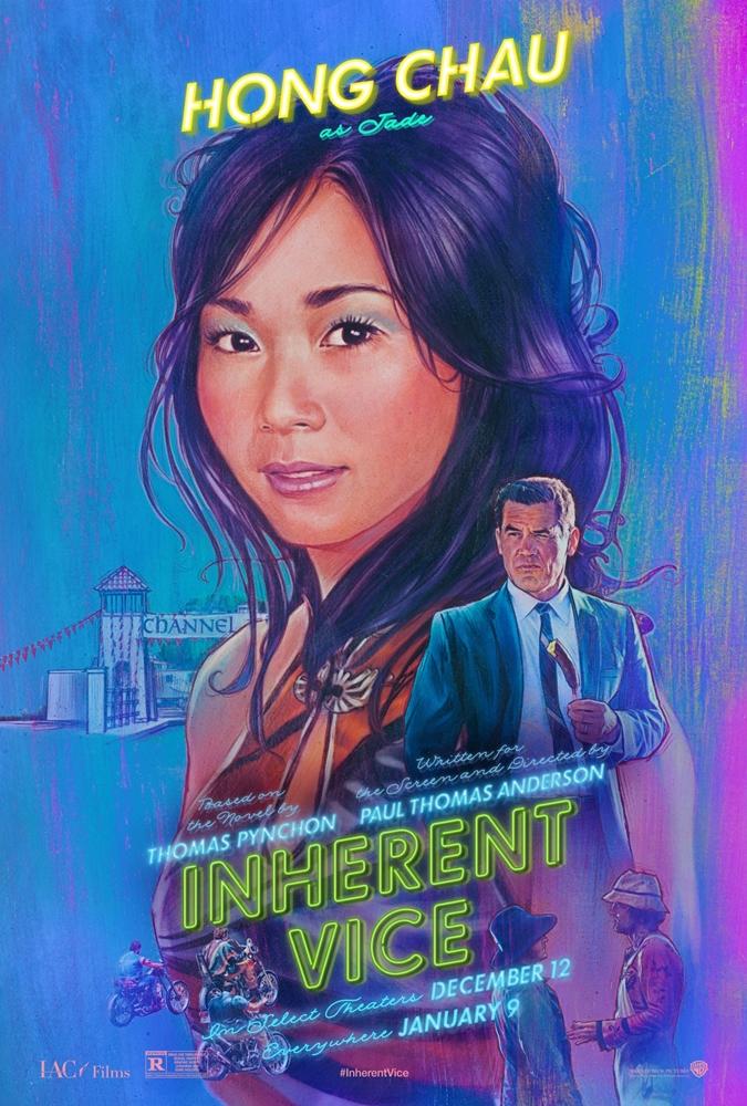 inherent-vice-poster-hong-chau