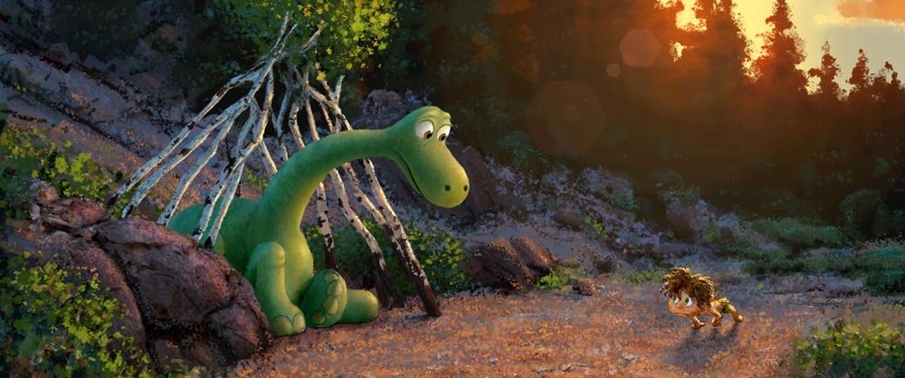 la_ca_1114_the_good_dinosaur