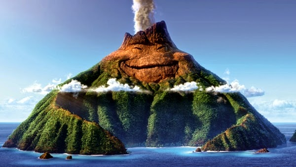 Lava-pixar-inside-out-2015