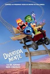 divertida-mente-poster-600x881
