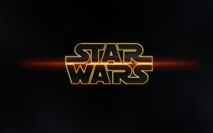Especial | Star Wars: Parte 2 - Trilogia Prelúdio