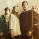 The Gifted - Série