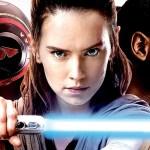 Star Wars: O Último Jedi