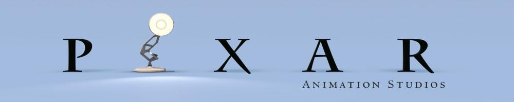 Piper Critique Short Film Pixar 2016 Ralis Par Alan