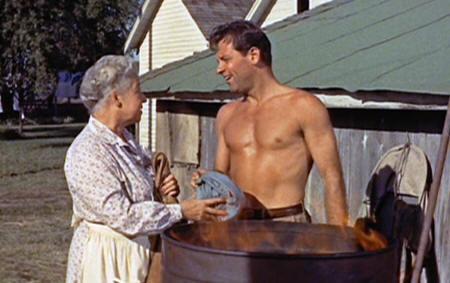 Image result for william holden shirtless