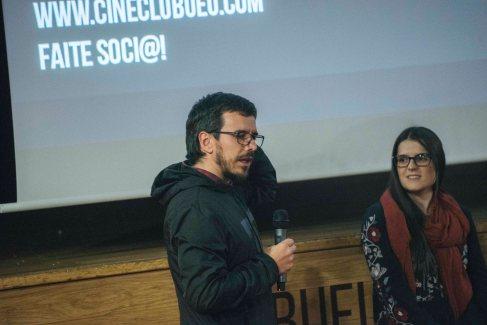 cineclubcontrafaces_albasotelo__23