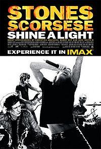 200px-shinealightfilm