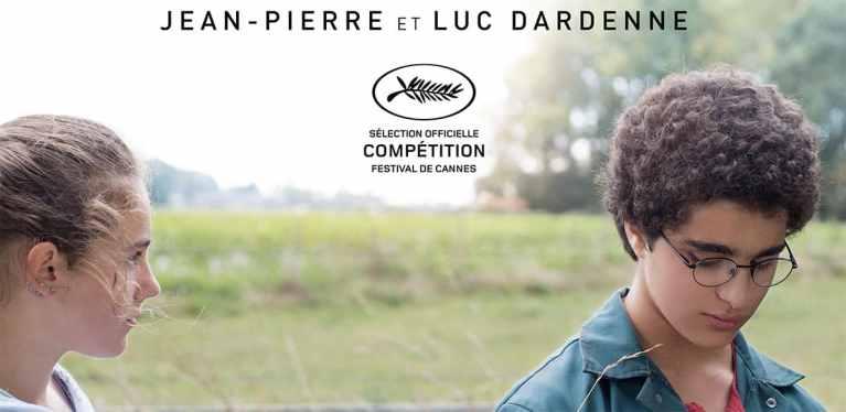 Festival de Cannes 2019 : demandez le programme !