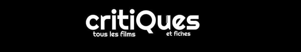 Banner critique cinéma du site cinedweller