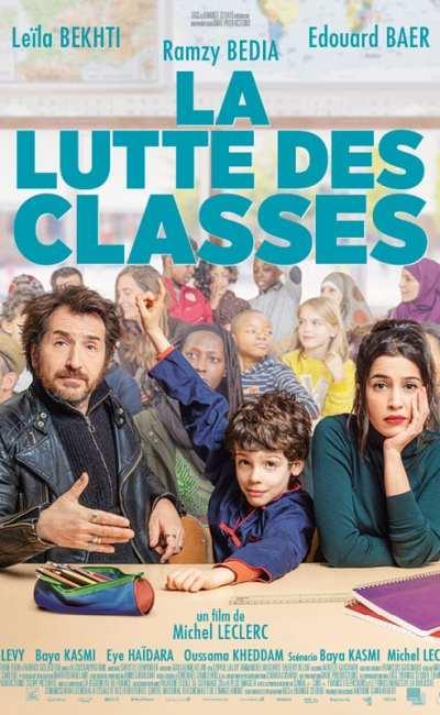 La lutte des classes : la critique du film