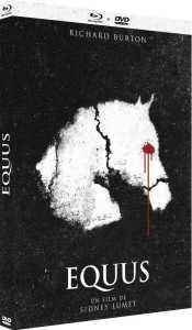 equus_jaquette_DVD