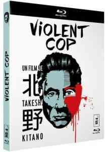 violent_cop_jaquette_blu-ray
