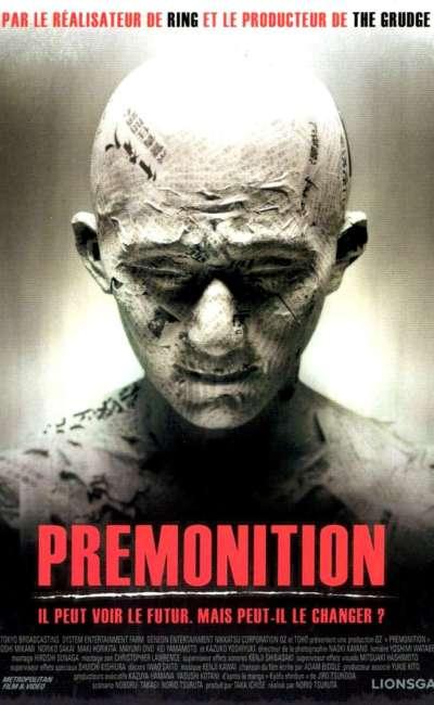 Votre top10 des films d'horreur - Page 2 Pr%C3%A9monition-affiche-vid%C3%A9o-2