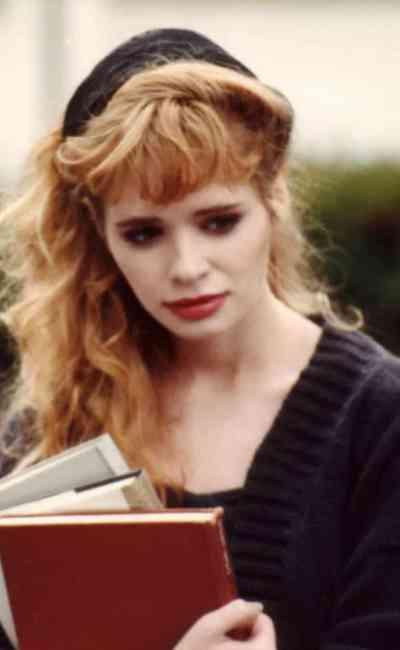 Adrienne Shelly Dans Trust Me de Hal Hartley