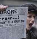Palmarès Venise 2019 : Joker avait-il sa place à Venise?