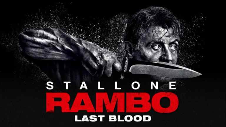 Box-office USA : Downtown Abbey écrase Ad Astra et Rambo Last Blood