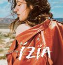 Izïa : la Citadelle lâche et esquisse les fissures
