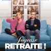 Joyeuse retraite ! : la critique du film