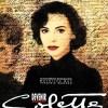 Devenir Colette, affiche du film de Danny Huston, avec Mathida May