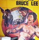 Bruceploitation : l'armée des faux Bruce Lee